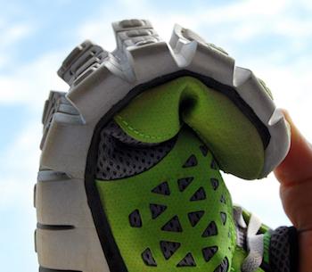 NikeFree_SoleBend