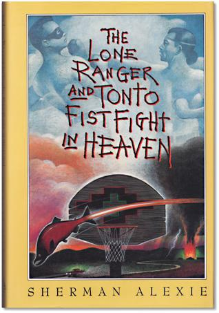 The_Lone_Ranger_and_Tonto_Fistfight_in_Heaven