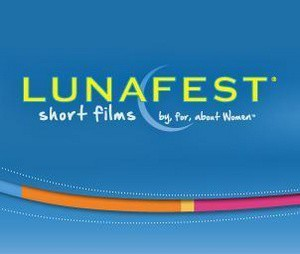 LunaFest Film Festival @ Tech Auditorium