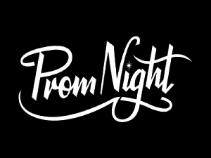 Last Day to Purchase Junior Prom Tickets