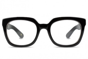 Ritzy-black-eyeglasses-700x474