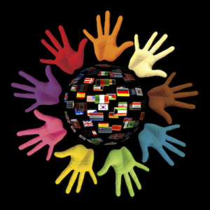 Multicultural Day Celebration & Events