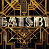 the-great-gatsby-tc