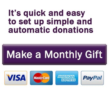 MakeMonthlyGift-prp-bigbutton-quick and easy