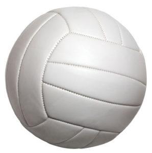 OT Women's Volleyball NorCal Playoff Game @ Girls Gym