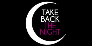 "OTs ""Take Back the Night"" Event"