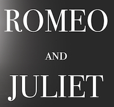 "OakTech Rep Presents ""Romeo & Juliet"" @ Tech Auditorium"