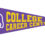 Road to College I: Applying to College Aug. 27 at 6 p.m. at Tech's Auditorium