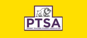Oakland Tech PTSA Meeting