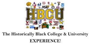 HBCU Forum