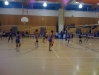vb-vs-o-high-10-13-09-b.jpg