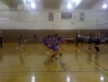vb_vs_castlemont_10-27-09a.jpg