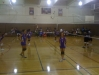 vb_vs_castlemont_10-27-09b.jpg