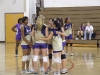 10292009-ot-girls-vb-78-large.jpg