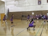10292009-ot-girls-vb-15-large.jpg