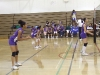 10292009-ot-girls-vb-29-large.jpg