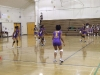 10292009-ot-girls-vb-51-large.jpg