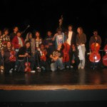 orchestra-on-stage-closeup