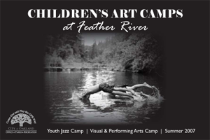 feather-river-arts-camp