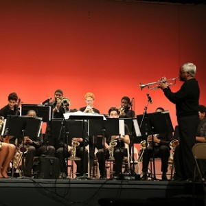 Crop Square-The AdvJazz Band