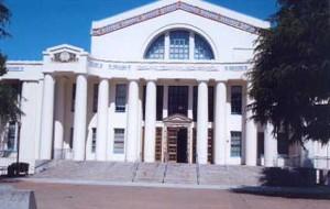 tech-front-facade1