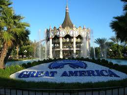 great-america2