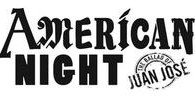Save the Date for OakTechRep's Spring Show, American Night: The Ballad of Juan Jose by Richard Montoya of Culture Clash.  This will be the first student production ever, by special permission of the playwright, in the Oakland Tech Auditorium, May 1st through 3rd.