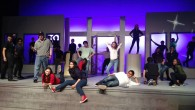 """Members of Oak Tech Rep, Oakland Tech's student theatre company, are honored to perform excerpts from their Verbatim theatre work  """"99 Years"""" at the Alameda county Summit for Youth and Justice this Saturday at Laney College."""