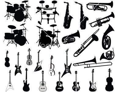 """<p>Come out to support instrumental music at Tech! Our Winter Concert, directed by Helena Moss-Jack will take place on Thursday, December 18, 2014, beginning at 7 pm <a href=""""http://oaklandtech.com/staff/performingarts/files/2014/12/set-of-musical-instruments-vector-46358.jpg""""><img class=""""aligncenter size-medium wp-image-2980"""" src=""""http://oaklandtech.com/staff/performingarts/files/2014/12/set-of-musical-instruments-vector-46358-285x300.jpg"""" alt="""""""" width=""""285"""" height=""""300"""" /></a>in the Oakland Tech auditorium, 310 42<sup>nd</sup>Street, Oakland. There is no charge for this performance; donations are gratefully accepted.</p>"""