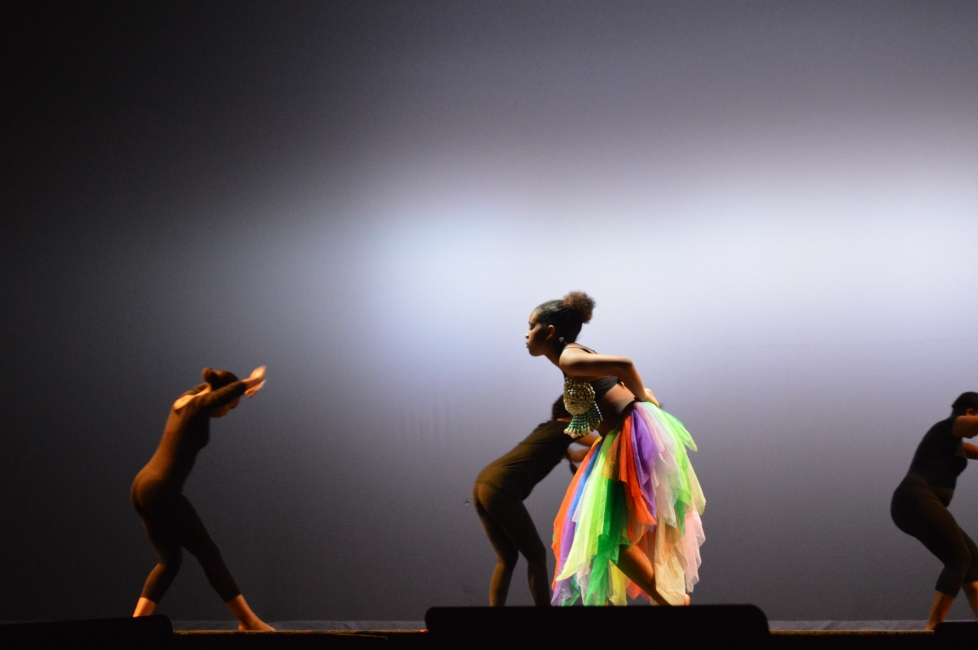 Copy-of-dance-page