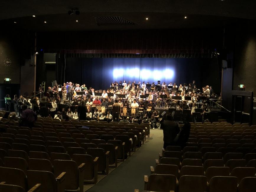 All-school-Band-Rehearsal