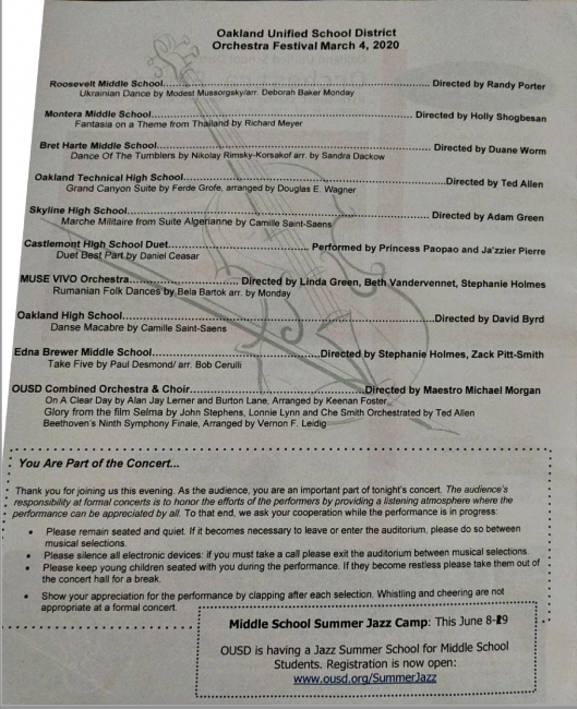 10a-Program-Page-2