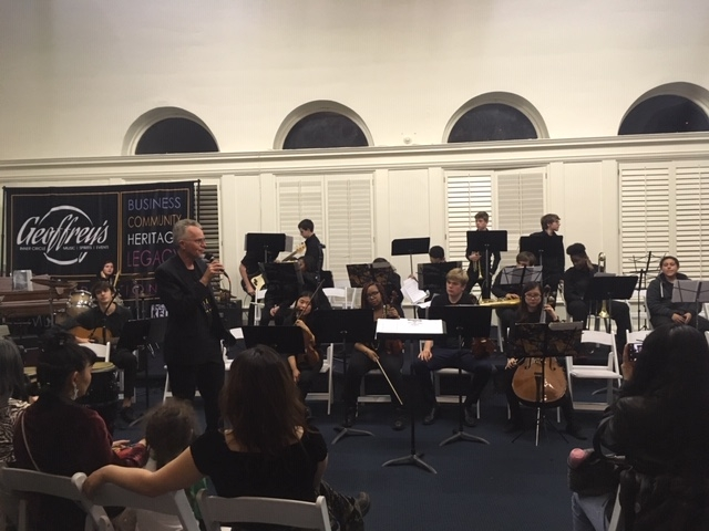 Geoffreys-Benefit-Orch-and-Jazz-2019