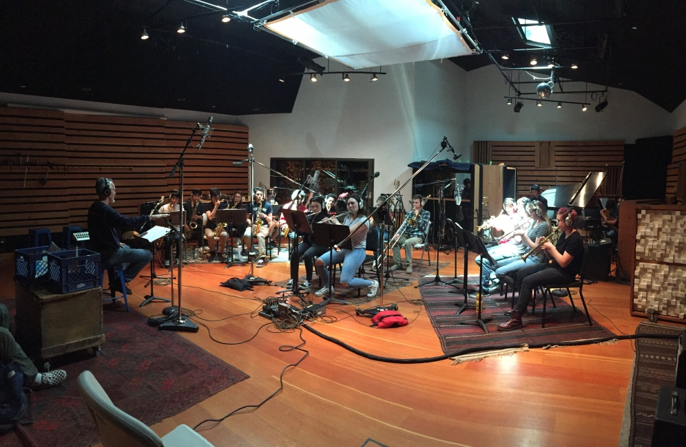 Jazz-Band-25th-St-Recording-5-11-19