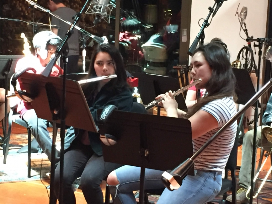 Jazz-Flutes-25th-St-Recording-5-11-19