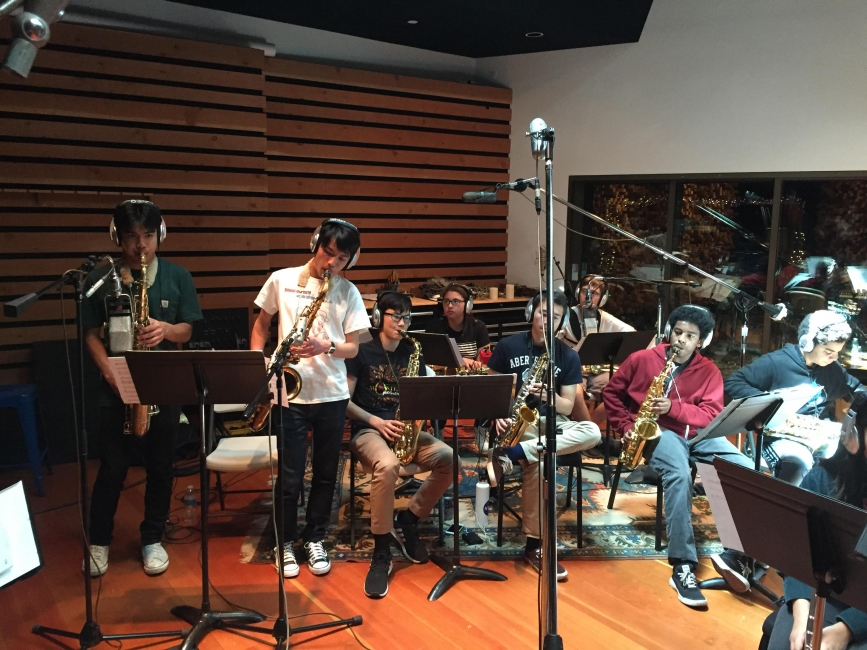 Jazz-saxes-25th-St-Recording-5-11-19