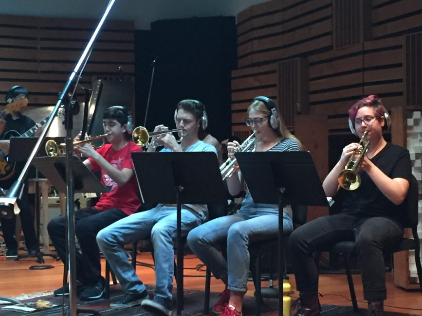Jazz-trumpets-25th-St-Recording-5-11-19