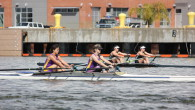 Fun scrimmage with Palo Alto Crew today. Check out the pictures on the OT Rowing facebook site.