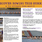 Summer camp 17 pg 2