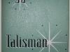 talisman-58.jpg