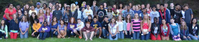 08272010-freshman-bbq-14a.jpg