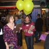 03132010-ptsa-auction-19.jpg