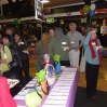 03132010-ptsa-auction-20.jpg