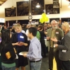 03132010-ptsa-auction-27.jpg