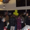 03132010-ptsa-auction-43.jpg