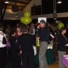 03132010-ptsa-auction-45.jpg