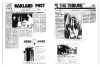 landmarkers-headlines-1985.jpg